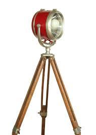 Surveyor Floor Lamp Target by Floor Lamp Surveyor Floor Lamp Tripod Holden Surveyors In Black