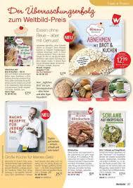 kuchen 36 abnehmen mit brot und kuchen pdf png