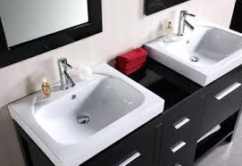 48 Inch Double Sink Vanity Canada by Double Sink Vanity Top 72 Inches Tag Vanity Double Sink 72