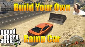 How To Make Your Own Ramp Car In GTA 5 - YouTube Steam Community Guide Ets2 Ultimate Achievement Everything You Need To Know About Customization In Forza Horizon 3 American Truck Simulator On Pixel Car Racer Android Apps Google Play 3d Highway Race Game 100 Dodge Ram Build Your Own 1989 50 The Very Best Euro 2 Mods Geforce Review Gaming Nexus Game Mods Discussions News All For A Duck Moose Raven Design Pack