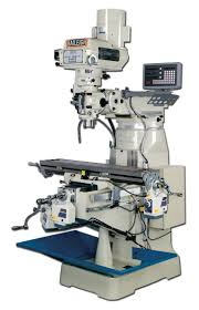 1260 best machine shops images on pinterest machine tools metal