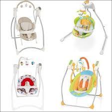transat balancelle bebe pas cher balancelle transat bébé prix à comparer avec le guide kibodio