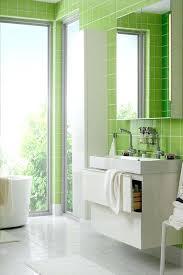 Ikea Bathroom Planner Canada by Ikea Bathroom Cabinets Ikea Bathroom Vanity Units Canada