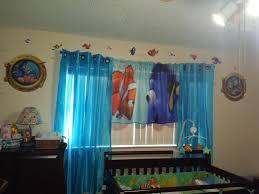 Finding Nemo Crib Bedding by Ideas Finding Nemo Nursery U2014 Modern Home Interiors