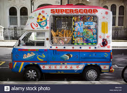 Superscoop Ice Cream Van London Stock Photo: 29327217 - Alamy We Found The Ben Jerrys Truck At Whole Foods Eatingplaces Scoops Ice Cream Home Facebook Hchow In The Western County Go Now For More Mrier Merry Dairys New Shop Means Cool Treats Always Shopkins Food Fair Grade A Supersavedirect Brings Its Peace Love Free To Bedford Rascal Ice Cream Van Southsea Common 11 June 2017 Flickr Scoop Big W Glitter Moose Toys Season 3 Playset Drawing Getdrawingscom Free For Personal Use Driscoll Design Whats Card Big Dreams Rental Chicago