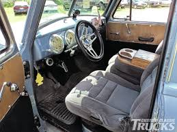 1954 Chevrolet Truck Interior 1954 Chevy Pu Interior 1954 Chevrolet ... F150 Led Interior Ambient Light Kit W Wireless Intensity Controller Dougs Speed 33 Gabes Street Rods Custom Interiors 12cct 11 O 1953 Chevrolet Truck Seats Photo 52 Interior Upholstery Ricks Upholstery Friendly Inc Gallery 1955 Chevy Pickup This Truck Was Sup Flickr Extended 1992 Toyota 44 Cab Trucks Mini 1950 Chevrolet Trucks F 100 1962 Ford F100 Wheel Upgrade Custom 57 Bel Air Google Search 1957 Options For 731987 Hot Rod Network
