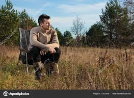 Man Sitting Rocking Chair Nature Concept Outdoor Recreation ... Happy Calm African Girl Resting Dreaming Sit In Comfortable Rocking Senior Man Sitting Chair Homely Wooden Cartoon Fniture John F Kennedy Sitting In Rocking Chair Salt And Pepper Woman Sitting Rocking Chair Reading Book Stock Photo Grandmother Her Grandchildren Pensive Lady Image Free Trial Bigstock Photos Hattie Fels Owen A Wicker Emmet Pregnant Young Using Mobile Library Of Rocker Free Stock Png Files