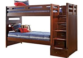 Canyon Furniture pany Bunk Bed Assembly Instructions mainja