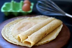 cuisiner sans lactose crêpes sans gluten sans lactose cookismo recettes saines