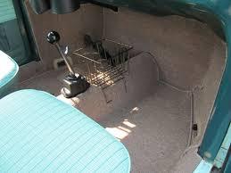 1968 VW Bug, VW Bug Carpet Kits | JBugs 0509 Tacoma Lb Storagecarpet Kit World Custom Carpet Kits For Truck Beds Wwwallabyouthnet 55 Chevy Bel Air Interior Franks Hot Rods Upholstery Cln3215 Ck25 Knife 112 Onroad Car Michaels Rc Hobbies 891998 Suzuki Sidekick Tracker 2 Door Replacement 36 Diy Detailing Tips The Family Hdyman 3rd Gen Carpet Kits Toyota 4runner Forum Largest Pinterest Camping Channel Distribution Gifts En Gadgets Ugears Wooden Model News Options 731987 Trucks Original Style Moss Motors Sportsman On 2011 Dodge Ram 1500 Short Bed Pickup