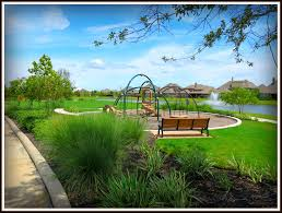 Sedona Lakes: Master-Planned Community Near Pearland Locations Archive My Table Houstons Ding Magazine Barnes Noble Home Facebook Apartments For Rent In Houston Tx Camden Vanderbilt Pearland Parent May 2017 By Larry Carlisle Issuu Town Center Expands Ding And Treat Options Community Reels From Loss Of Austic Boy Abc13com Development Site 278 Best Hougalveston Images On Pinterest Company Overview Cstruction Masters Pssure Wash Power Keep Clean