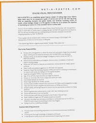 Remarkable Visual Merchandiser Sample Resume About Visual 97 Visual Mchandiser Job Description Resume Download Retail Pagraphrewriter Merchandising Sample Free Cover Letter Examples Samples Templates Visualcv Rumes Valid Template New 30 Objectives For Refrence Plusradioinfo Fresh For Position Awesome 29
