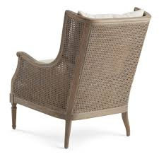 Halle Cane Back Chair | Halle, Colonial And Traditional Mc Upholstered Armchair Traditional Transitional Midcentury Stunning 89734 9987574 Sofa English Lounge Chair Best Spectra Home Gray Rolled Arm Wingback Mahogany Legs Isolated Stock Photo Armchair Fabric Celine Zanaboni Armchairs Sale Tags Chairs For Bru Rondo John Hutton Textiles Rc Willey Sells Living Room Chairs Recliners For Your Den On Rocking 01 3d Model Rmfonts Models Oslo Painted Club Modern Ikea