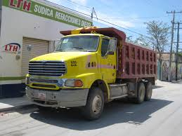 File:Sterling Truck In Mexico.JPG - Wikimedia Commons Sterling Hoods 2003 Manitex 38124s 38 Ton On Truck Cranesboandjibcom 95 2004 Youtube 2008 L9500 Mixer Ready Mix Concrete For Sale 2007 Sterling A9500 Single Axle Daycab For Sale 496505 Used Trucks Acterra In Denver Co 1999 At9522 For Sale Woodland Al By Dealer Wikiwand 15 Boom Amg Equipment