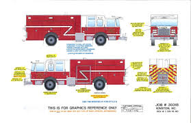 Kinston Fire & Rescue's Apparatus And Equipment | Kinston, NC Tomy Tomica 41 Morita Fire Engine Type Cd I Diecast Car Ebay Citron N350 Belphgor Photos Details And Equipment Hand Drawing Of A Truck Not Real Royalty Free Cliparts Touch The Adventures Cab 2003 Freightliner Fl80 4x4 Ss Iii Youtube Drawing Of A Fire Truck Stock Vector 2v 140071896 Equipment Douglas County District 2 Toy Lights Sound Ladder Hose Electric Brigade Btype Rosenbauer Leading Fighting Vehicle Manufacturer Google Image Result For Httpus123rfcowm400neokryuger Nbao Building Sets Cstruction Blocks 242pcs No8316 Angloco Limited Fighting Rescue Vehicles