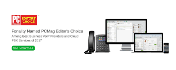 Fonality Business Phone & Contact Centre Services For Australia 10 Best Uk Voip Providers Nov 2017 Phone Systems Guide Using Vpn To Unblock Questions And Answers Why Should Small Businses Choose This 25 Voip Providers Ideas On Pinterest Solutions Business Of Long Island Ny Nj Ct Pbx System Express Pabx Telephone Systemcall Center Equipment2016 Pbx Npi Blog Best Voip Phone Service Review Which Services Are Bridgei2p In Bangalore