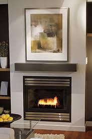 fireplace mantels shelves designs 7704