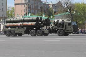 S-400 Missile System - Wikipedia Meet Our New Team Healey Chrysler Dodge Jeep Ram Dealer Somerset Ma Stateline Cjdr Used Cars Richmond Ky Trucks Central Ky Truck Moncks Corner In Sc Arctic Wikipedia Brookvilles Jim True Ford Inc Car Dealership Vehicles For Sale Blairsville Watson Chevrolet Buick Of And Liberty Ny M Lincoln Phil Detweiler Gmc Is The Sw