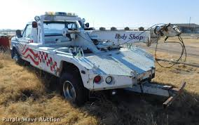 1988 Ford F450 Super Duty Tow Truck | Item DC8428 | SOLD! Ja... Bureau Of Eraving And Prting Police Chevy Impala Dc A Tow Truck Tows Victoria Beckhams Signature Porsche From Her Tow Being Towed Usa Stock Photo Royalty Free Image 75322691 Alamy Towing Washington Truck Roadside Assistance Vtech Go Smart Wheels Vehicle Toysrus Gallery Our Maryland Recovery Service Sheriff On Twitter We Want To See Your Move For Stationary Wapato Labor Day Parade 2017 Loving This New Readying 10th Touch Display City Vehicles Nbc4 Metropolitan Imgur 2 Police Officers City Worker Struck By Speeding Vehicle