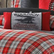 Woolrich Bedding Discontinued by Woolrich Home Quality Home Furnishings Woolrich Pa Cozy
