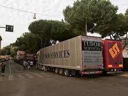 100 Trans Am Trucking Transamtrucking Hash Tags Deskgram