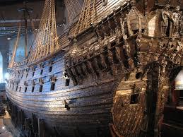 Hms Bounty Sinking Report by List Of Longest Wooden Ships Wikipedia