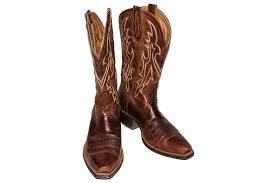 cowboy boots images public domain pictures page 1