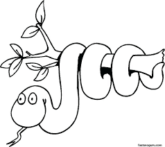 Wild Animals Coloring Pages Corresponsablesco
