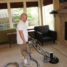 Carpets Vancouver by Carpets Inc 27 Reviews Carpet Cleaning Vancouver Wa Phone