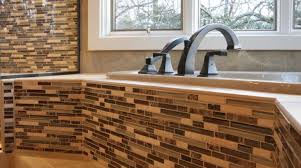 terrific richmond ceramic tile staten island ny ceramic tile