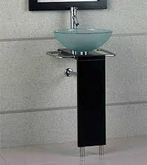 70 Bathroom Vanity Single Sink by Fantastic Bathroom Vanity With Sink And Single Sink Bathroom