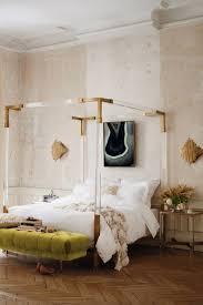 Paris Themed Bathroom Accessories by Best 25 Parisian Bedroom Ideas Only On Pinterest Parisian Style