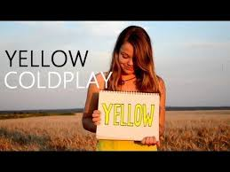 Bones Sinking Like Stones Traducida by The 25 Best Coldplay Music Ideas On Pinterest Coldplay