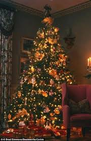 Bigger And Better In The Century Land Us For Producing Rotating Christmas Tree Topper Disney Wishing