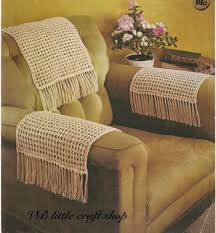 Chairs: Redoubtable Slipcovers For Chairs With Arms For Magnificent ... Living Room Reupholster Chair Covers Leather Fabric For Fniture Update Your With Classy T Cushion Slipcover Ding Chair Slipcovers Tips For Large Ding Room Covers Kathy Ireland Garden Retreat Brown Armless Accent Upholstered Seat Covered Stickley Fine Upholstery Catalog Microsuede Sherpa Ltd Commodities Decor Lovely Shabby Chic Slipcovers Enchanting How To Make Own Simple The Palette Muse Chairs Redoubtable Arms Magnificent Microfiber Set Table Cloth Stunning