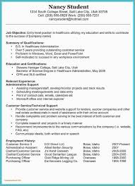 14+ Certified Medical Assistant Resume Example | Lowdownatthealbany.com Career Objectives For Medical Assistant Focusmrisoxfordco Cover Letter Entry Level Medical Assistant Resume Work Skills New Examples Front Office Receptionist Example Sample Clinical Resume Luxury Certified Personal Best Objective Kinalico 6 Example Ismbauer Samples Masters Degree Valid 10 Examples Of Beautiful And Abilities A