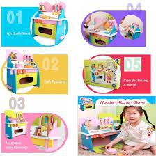 Dora Kitchen Play Set Walmart by New Pretend Play Kitchen Accessories Home Decoration Ideas