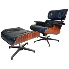 Eames Style Lounge Chair – Toibrandl.co Plycraft Lounge Chair Offeverydayclub Vintage Mr Chair Swivel For Plycraft In Walnut And Metal 1960 Signed After Eames Herman Miller Style Lounge Base House Examples Source Ottoman Excellent Cdition Mid Century Modern Small 1960s 1st Edition By George Mulhauser Ottoman 55 Off Chairs Eamesstyle Usafully Stored