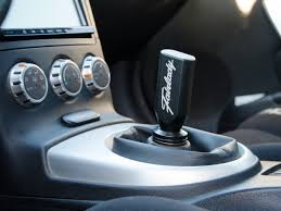 Z1 Motorsports M Spec Shift Knob Kit Z1 Motorsports