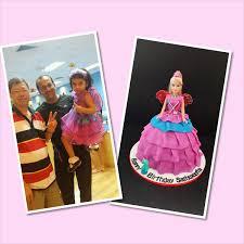 10pcslot Doll Accessories Boyfriend Prince Ken Male Doll Head For