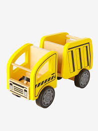 Wooden Dump Truck - Yellow Medium Solid Wth Design, Toys | Vertbaudet Amazoncom Tonka Classic Steel Quarry Dump Truck Vehicle Toys Games Vtg 1960s Red Yellow Gas Turbine Pressed John Deere Articulated 3d Cgtrader Funrise Toy Toughest Mighty Walmartcom 1144 Komatsu Made In Vietnam Andrea Sadek Blue And Designed Coin Bank Florida Walthers Intertionalr 7600 3axle Heavyduty Bruder Mb Arocs Half Pipe Giant Stock Photo Picture And Royalty Free Image Mi3592 Yellow Dump Truck Clock Minya Collections Dimana Beli Daesung Ds 702 Power Diecast Di