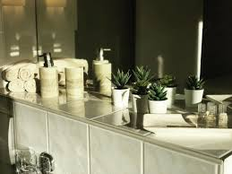 hotel hotelroom bathroom badezimmer badezimmerdesign