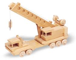 woodworking train plans