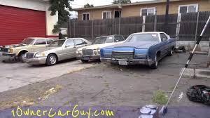 Invest In Cars Investment Vehicles Make Money Buy Sell Classics ... Invest In Cars Investment Vehicles Make Money Buy Sell Classics 40 Stunning Cars Discovered Ultimate Cadian Barn Find Driving Barn Finds Hagertys Top Five Classic Car Hagerty Atl Junk Cars Cash Today For Junk Free Towing Call Now Jonathan Ward From Icon 4x4 Explains Patina British Gq Find Daytona Sells For 900 Owner Preserving Asis Hot Hawkeyes Full Of Tasures How To A Used Corvette Idaho Farmers Jawdropping 80car Collection Of Heading Massive Portugal What Became Them Part 1 1969 Dodge Charger Discovered In Alabama