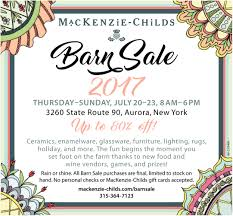 Sale 2017, MacKenzie-Childs , Aurora, NY Home Decorating Help Mackenziechilds Barn Sale Amazing Fever Shopping At The Youtube Mackenziechilds 2016 Mountain Breaths 822 Best Images On Pinterest Paint Fniture The Times New Roman Fniture Decorative Mackenzie Childs Cabinet For Pandoras Box Aurora Ny September 2014 Hlights Of 2017 Summer Day In 20 Farmhouse Farmhouse Farm