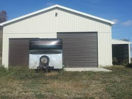 Magnolia, OH ~ 3000 Sq Ft Truck Garage / Machine Shop / Warehouse ... 1968 Dodge D100 Classic Rat Rod Garage Truck Ages Before The Free Shipping Shelterlogic Instant Garageinabox For Suvtruck Large Ranch Car Boat Stock Photo 80550448 Shutterstock Hd Reflaction Garage Mod American Simulator Mod Ats Carpenter Truck Garage Open Durham Home Heavy Duty Towing Recovery Bresslers Swift Transport Mods Free Images Parking Truck Public Transport Motor Did You Know Toyota Builds A That Can Build House Cbs Editorial Feature Trucks Image Gallery Built Twin Turbo Gmc Pickup Is Hottest