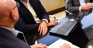 Entry Level Help Desk Jobs Dallas Tx by Experienced Professionals Weaver Assurance Tax U0026 Advisory Firm