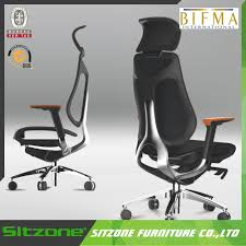 bureau herman miller herman miller herman miller suppliers and manufacturers at alibaba com