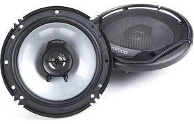 Kenwood KFC-1665S Front Fit Vitara Front Speaker Position. 6.5 Inch ... Speakers Archives Audio One 67 68 69 70 71 72 Chevy Truck Rear Speaker Enclosures Kicker 6x9 65 Inch For Front Door Location Fits Chevrolet Gmc 9511 Life In Ukraine Badass Dodge Ram Truck With Monster Speakers Youtube Special Events Ultra Auto Sound Stillwatkicker Audio Home Theatre Or Cartruck I Am From Leslie Trailer Mod American Simulator Mod Ats Treo Eeering Welcome Shop Your Semi Lvadosierracom Inch Speaker In Kick Paneladding 2nd Amazoncom Car Boss Nx654 400 Watt Full