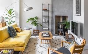 100 Interior Architecture Websites Top 50 Interior Design Websites
